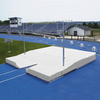 aae pv mat weather cover (spv-32xxl)