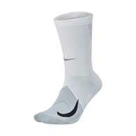 nike elite lightweight crew socks