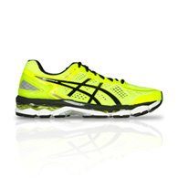 asics gel-kayano 22 men's shoes