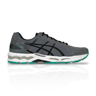 asics gel kayano 22 men's shoes