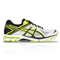 asics gt-1000 4 men's shoes