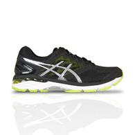 asics gt-2000 4 men's shoes