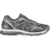 asics gel-nimbus 19 men's shoe