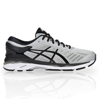 asics gel-kayano 24 men's shoes