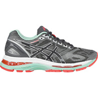 asics gel-nimbus 19 women's shoes
