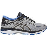 asics gel-cumulus 19 men's shoes