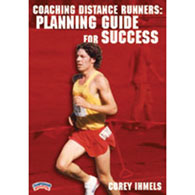 coaching dist runners: guide for success