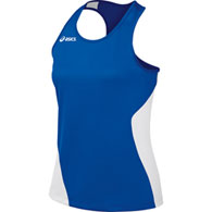 asics wicked singlet women