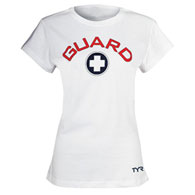 tyr guard basic tee