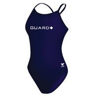 tyr guard durafast lite crosscut fit ss