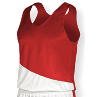 fttf men's tricot wave singlet-custom