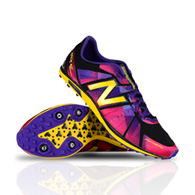 new balance xc5000 men's spikes