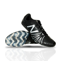 new balance sd100v1 sprint men's spikes