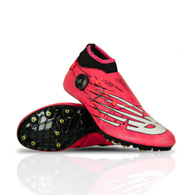 new balance vazee sigma men's spikes
