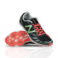 new balance 700 men's track spikes