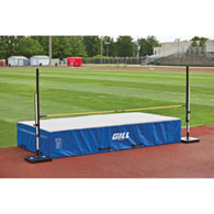 gill elementary high jump valuepack ii