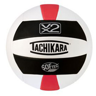 tachikara vx2 volleyball