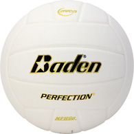 baden perfection series (white) vx5e-01