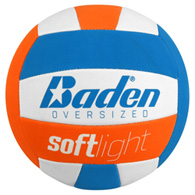 báden vxt2 volleyball