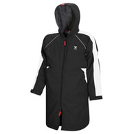 tyr adult alliance parka