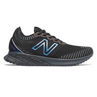 nb fuel cell nyc womens running shoe