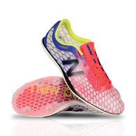 new balance ld5000 women's track spikes
