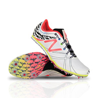 new balance 500 women's track spikes