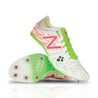 new balance md800 women's track spikes