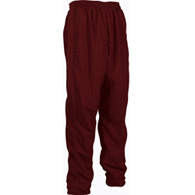 cliff keen custom solid pants