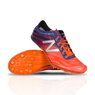 new balance sd400v3 women's track spikes
