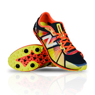 new balance 5000 women's xc spikes