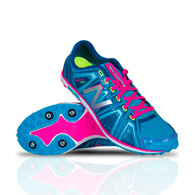 new balance xc700v3 women's xc spikes