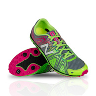 new balance xc700v3 women's spikes