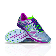 new balance xc900v3 women's xc spikes