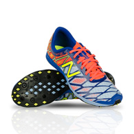 new balance xc900v2 women's spikes