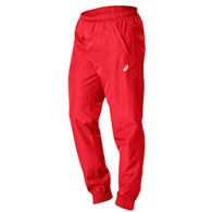 asics upsurge men's pant