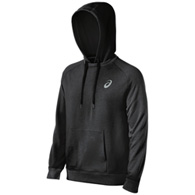 asics all sport men's hoody
