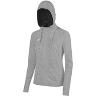asics tm everyday women's jacket