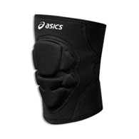 asics conquest sleeve