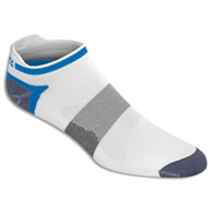 asics quick lyte low cut men sock 3-pck