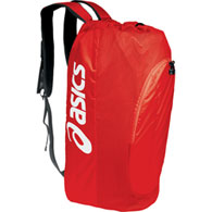 asics gear bag (colors)