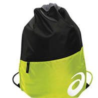 asics tm cinch ii bag