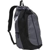 asics gear bag 2.0