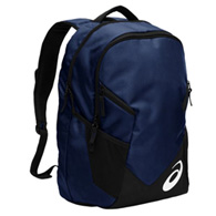 asics edge ii backpack